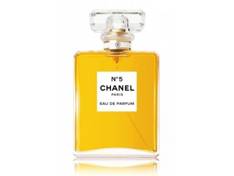 Chanel N°5 Chanel для женщин-W27
