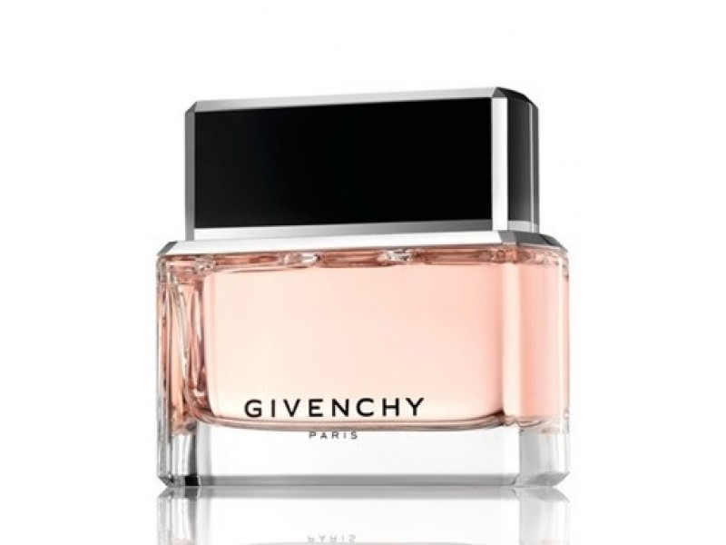 Dahlia Noir Givenchy для женщин
