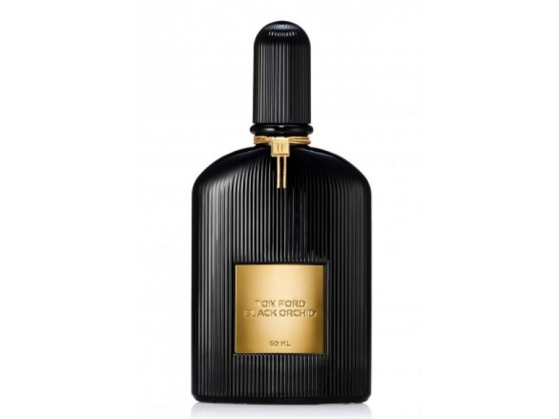 Black Orchid Tom Ford для женщин