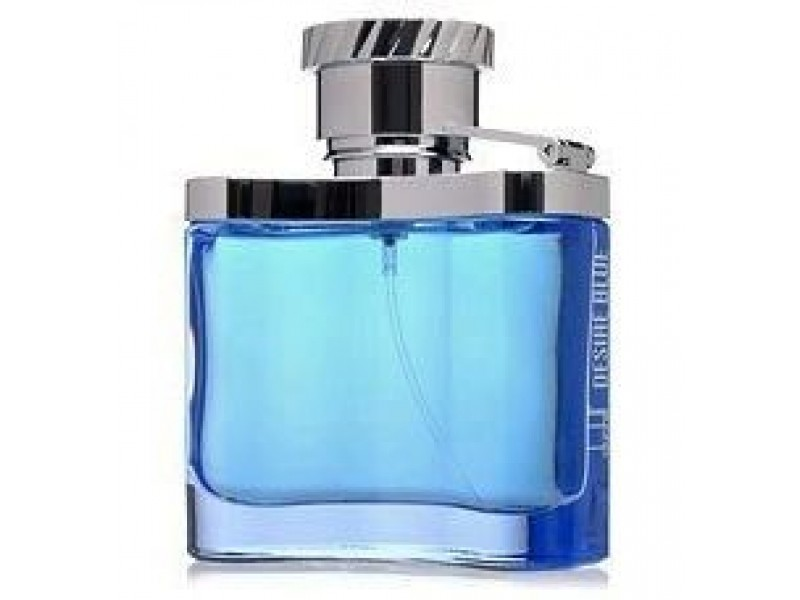 Desire Blue Alfred Dunhill для мужчин-M44