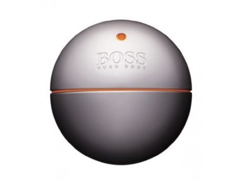 Boss in Motion Hugo Boss для мужчин-M59