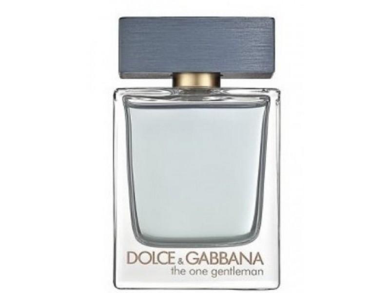 The One Gentleman Dolce&Gabbana для мужчин-M30