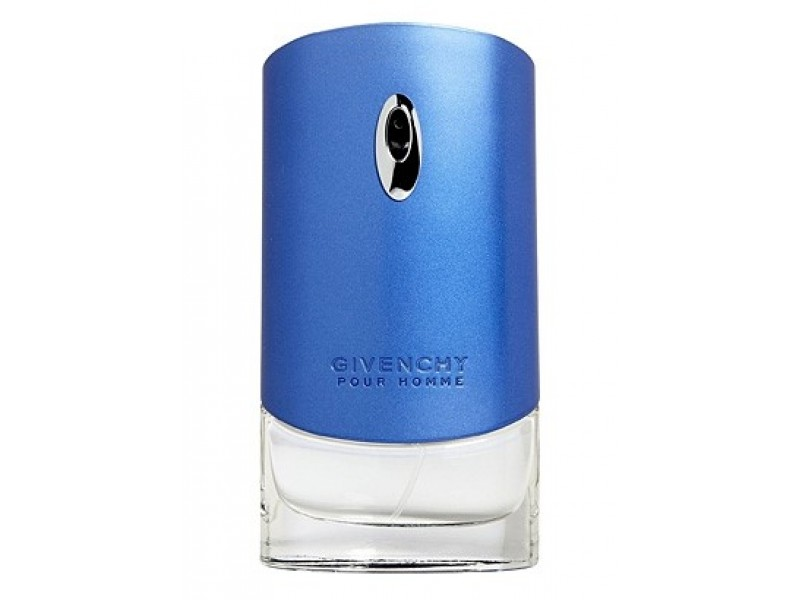 Givenchy pour Homme Blue Label Givenchy для мужчин-M94