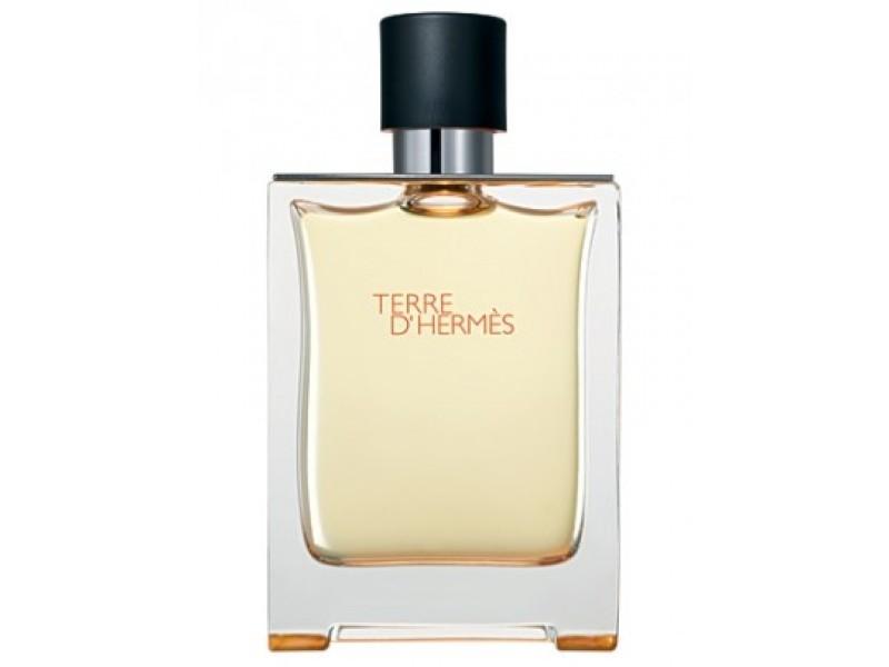 Terre d'Hermes Hermes для мужчин-M171