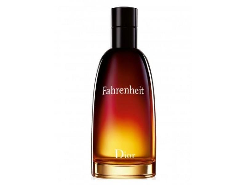Fahrenheit Christian Dior для мужчин-M22