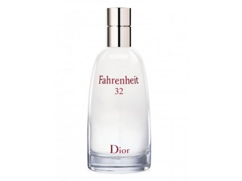 Fahrenheit 32 Christian Dior для мужчин-M32