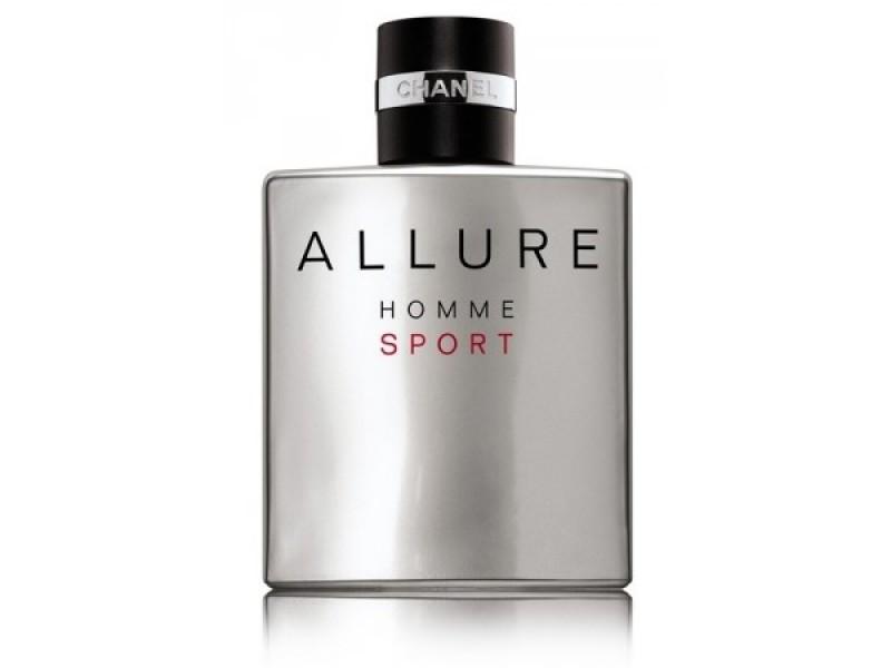 Allure Homme Sport Chanel для мужчин-M20