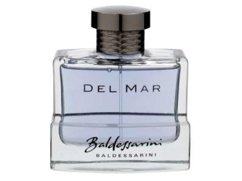 Del Mar Baldessarini Baldessarini для мужчин-M98