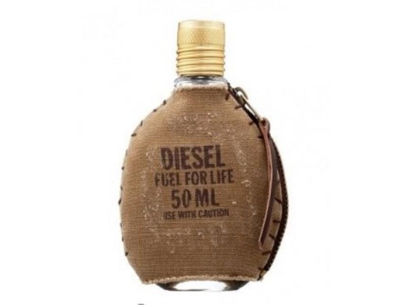 Fuel for Life Homme Diesel для мужчин-M38