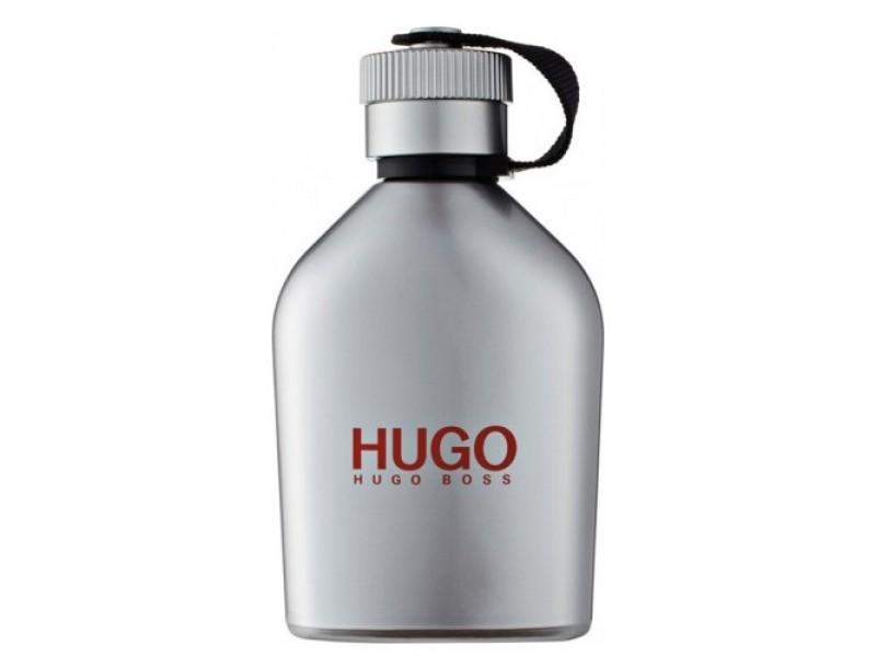 Hugo Iced Hugo Boss для мужчин