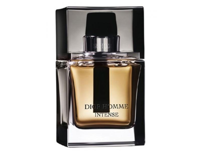 Dior Homme Intense 2007 Christian Dior для мужчин